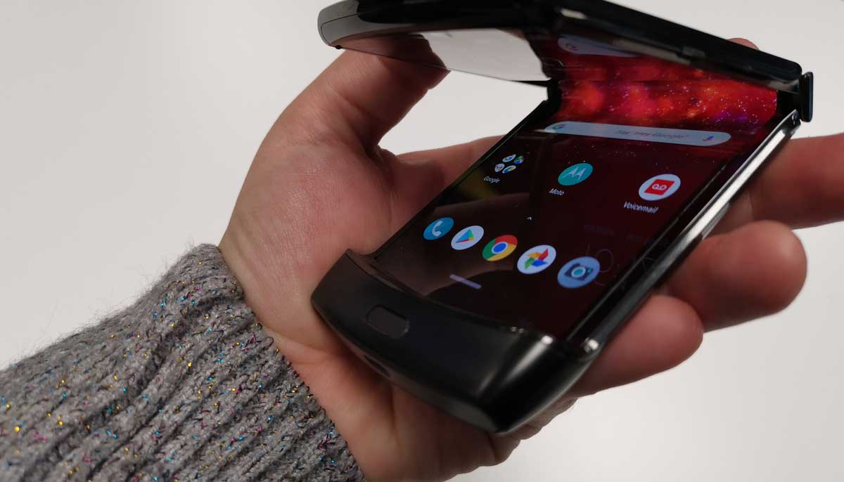 Motorola Razr 2020: Is it Worth the Price?